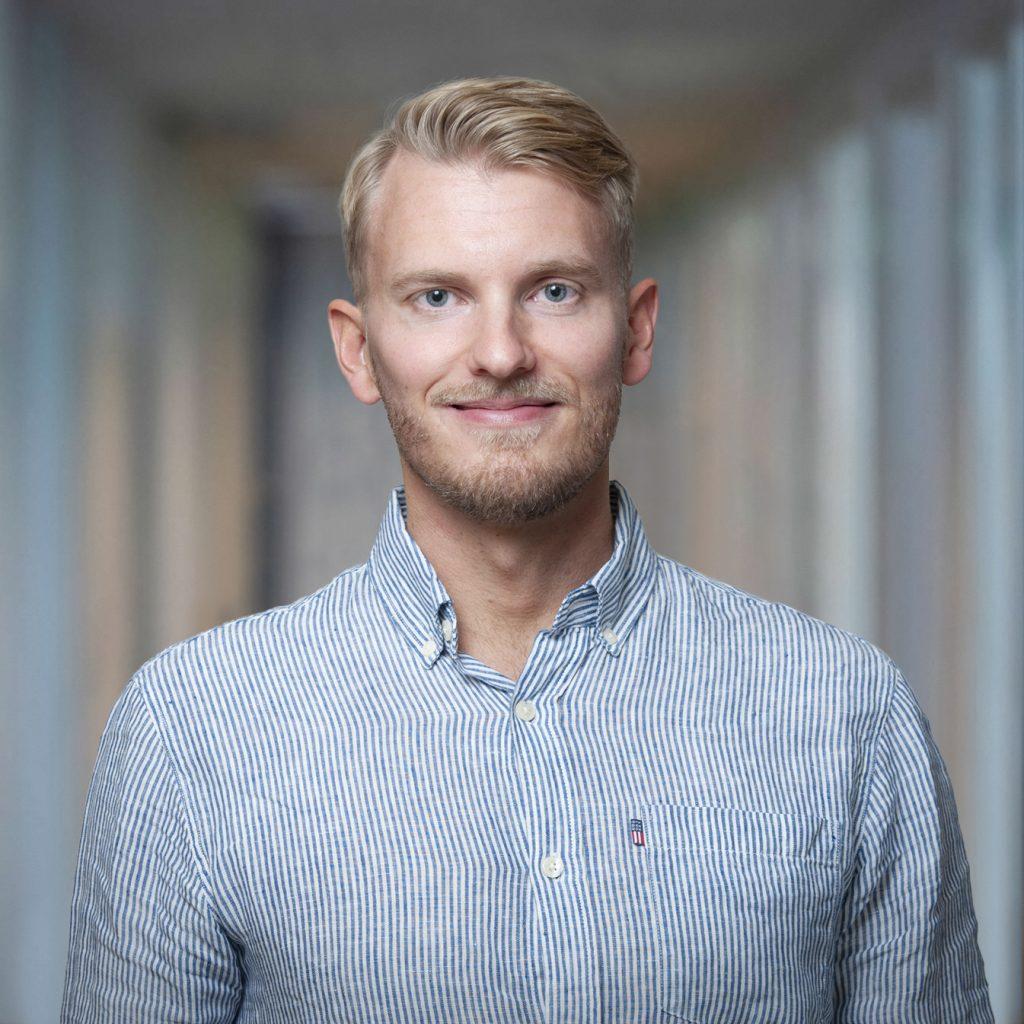 Nordiska Brand-Rasmus Jonasson